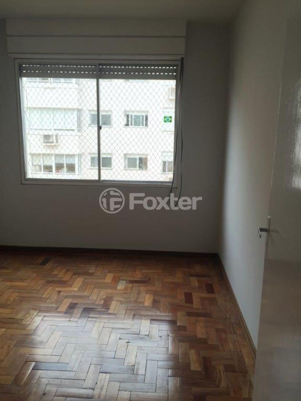 Apto 2 Dorm, Tristeza, Porto Alegre (132894) - Foto 3