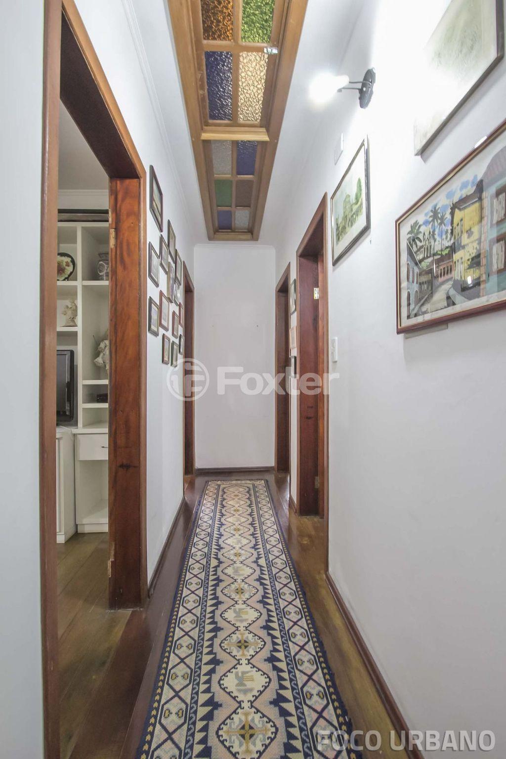 Casa 3 Dorm, Jardim Itu Sabará, Porto Alegre (132929) - Foto 3