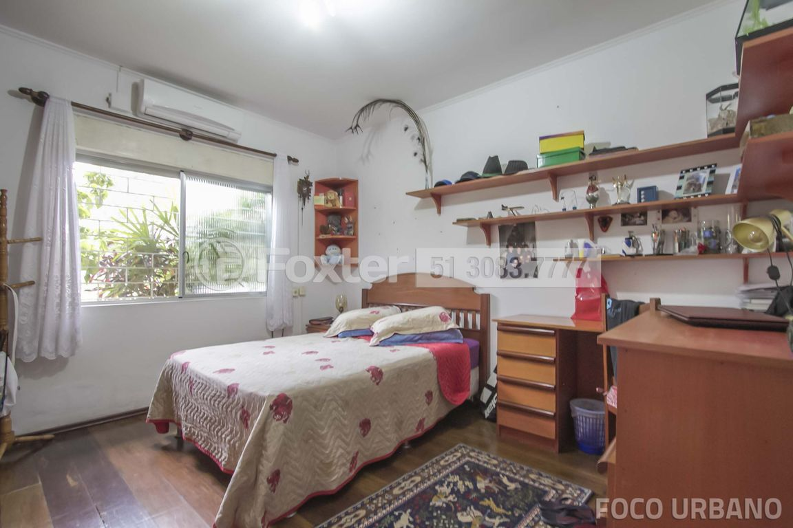 Casa 3 Dorm, Jardim Itu Sabará, Porto Alegre (132929) - Foto 6