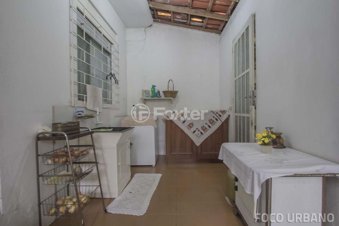 Casa 3 Dorm, Jardim Itu Sabará, Porto Alegre (132929) - Foto 11