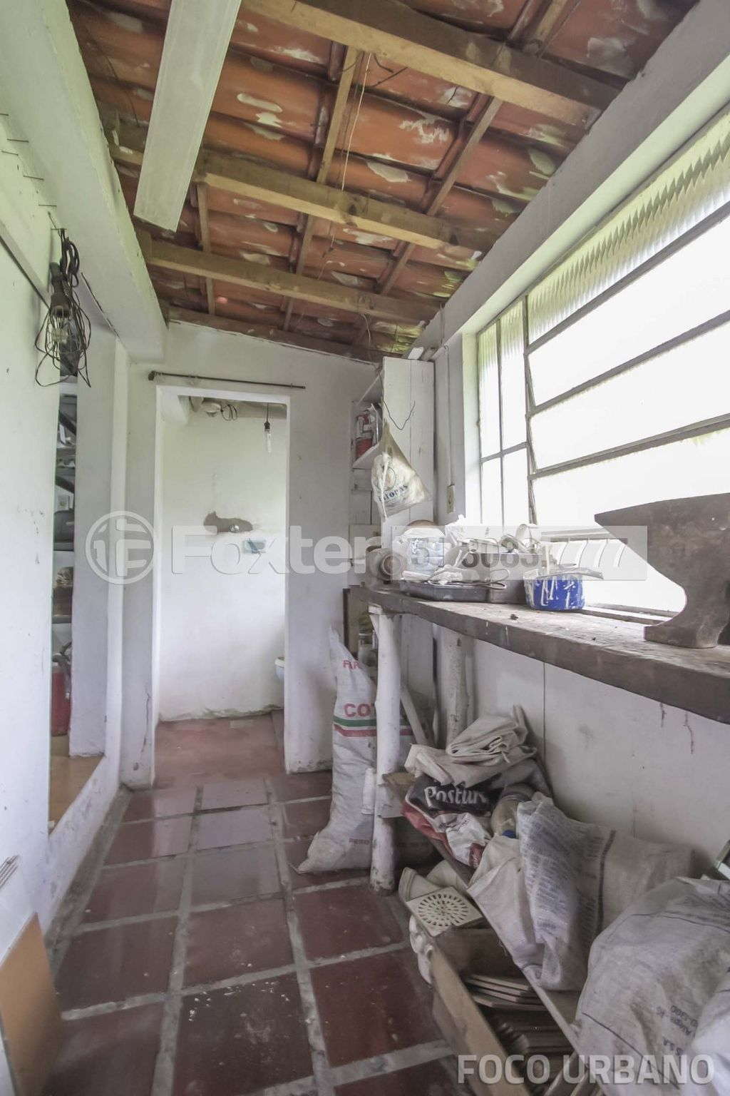 Casa 3 Dorm, Jardim Itu Sabará, Porto Alegre (132929) - Foto 13