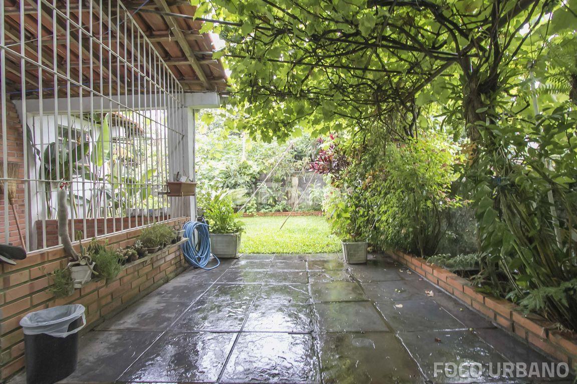 Casa 3 Dorm, Jardim Itu Sabará, Porto Alegre (132929) - Foto 15