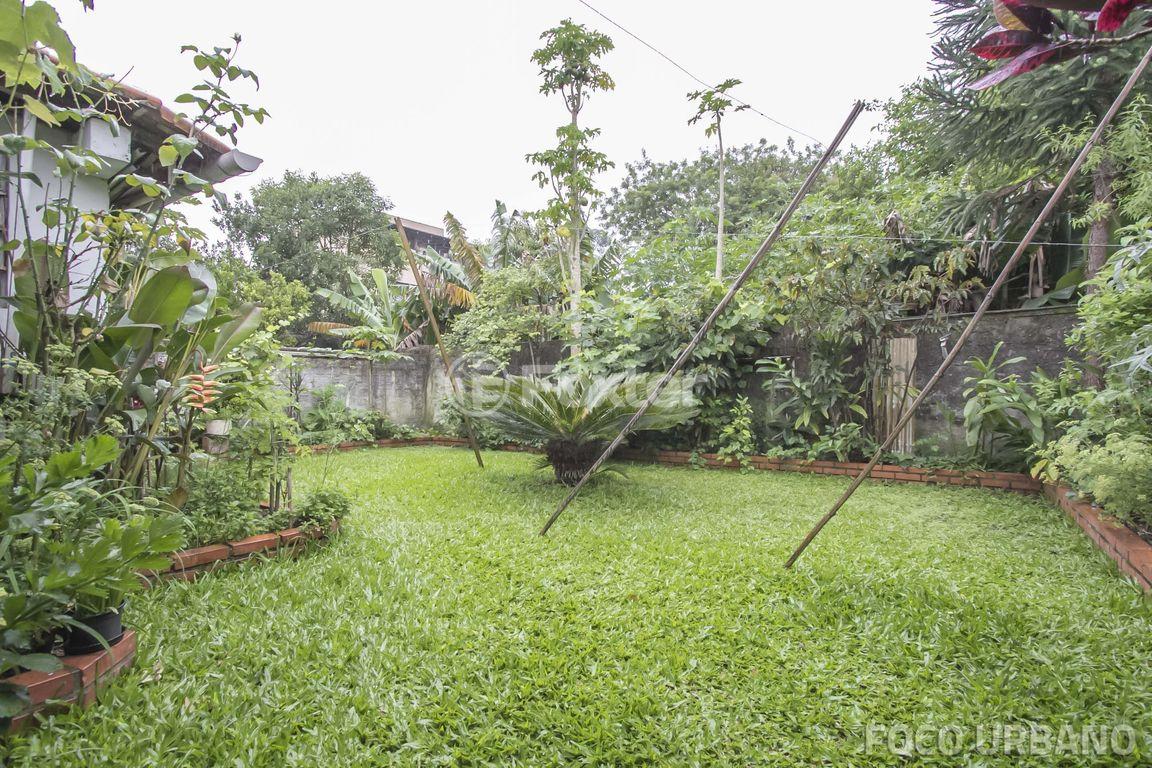 Casa 3 Dorm, Jardim Itu Sabará, Porto Alegre (132929) - Foto 16