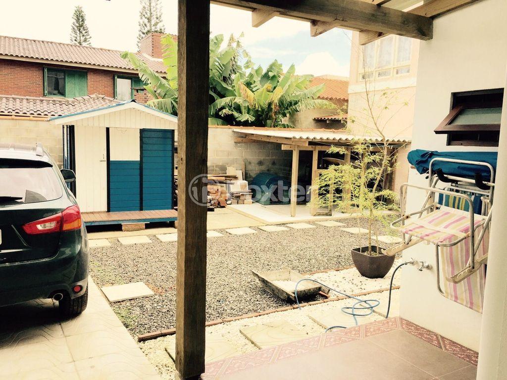 Casa 3 Dorm, Itapeva, Torres (132937) - Foto 10