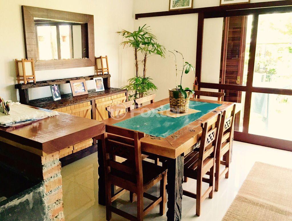 Casa 3 Dorm, Itapeva, Torres (132937) - Foto 11