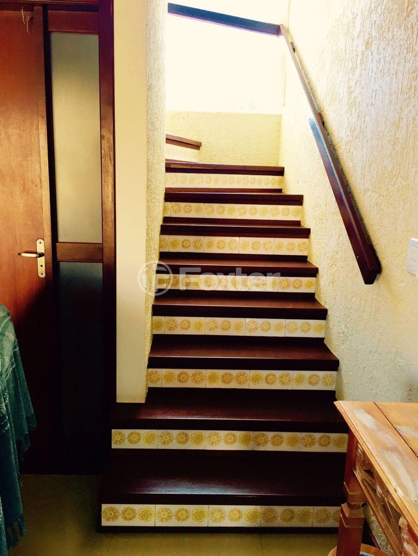 Casa 3 Dorm, Itapeva, Torres (132937) - Foto 8