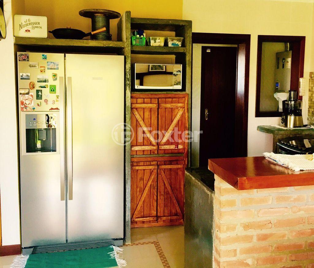 Casa 3 Dorm, Itapeva, Torres (132937) - Foto 13