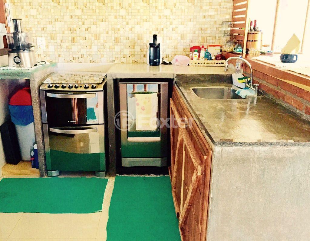 Casa 3 Dorm, Itapeva, Torres (132937) - Foto 15