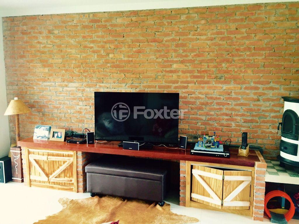 Casa 3 Dorm, Itapeva, Torres (132937) - Foto 14