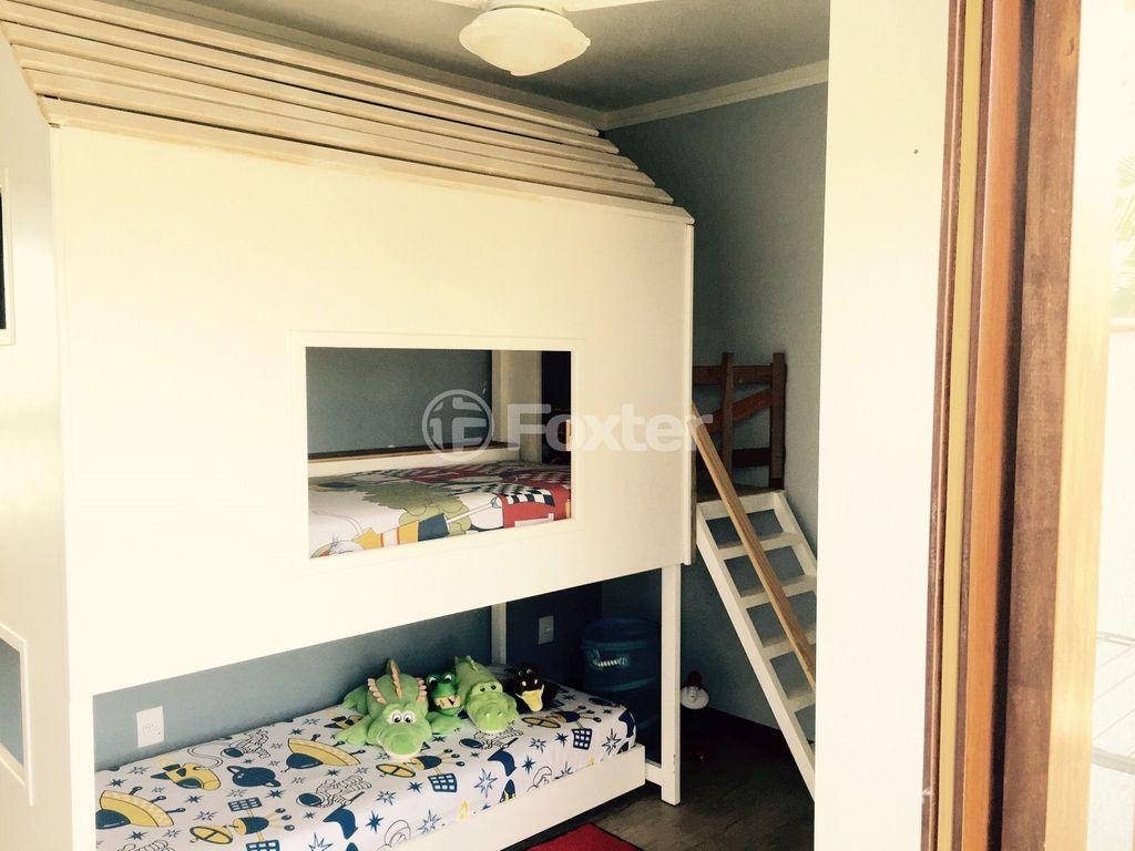 Casa 3 Dorm, Itapeva, Torres (132937) - Foto 9
