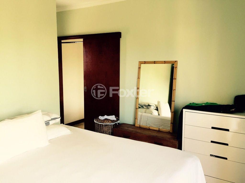 Casa 3 Dorm, Itapeva, Torres (132937) - Foto 4