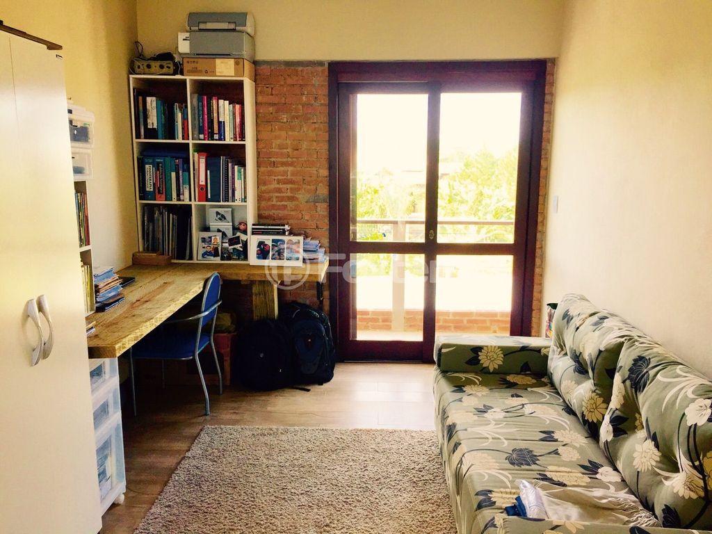 Casa 3 Dorm, Itapeva, Torres (132937) - Foto 16