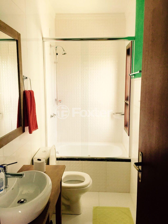 Casa 3 Dorm, Itapeva, Torres (132937) - Foto 7