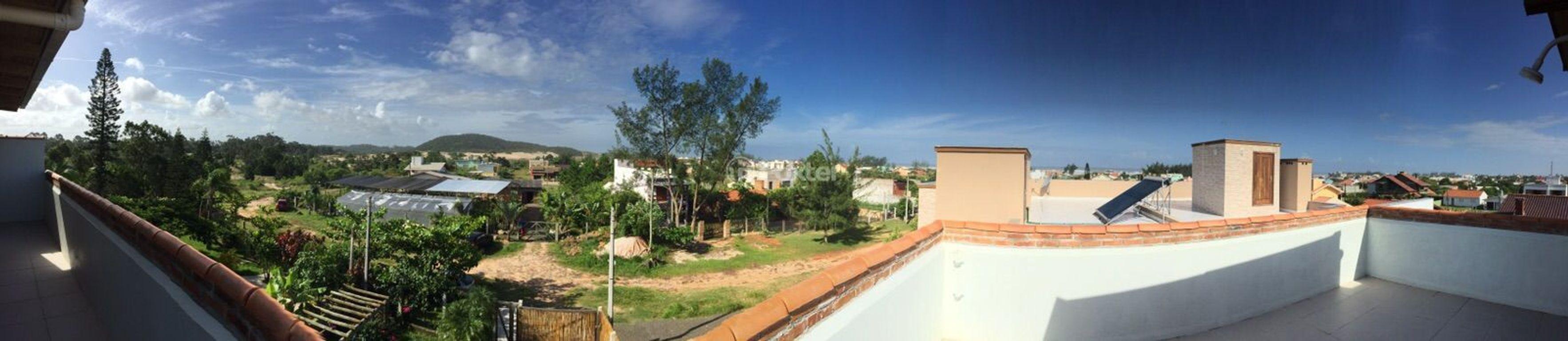 Casa 3 Dorm, Itapeva, Torres (132937) - Foto 5