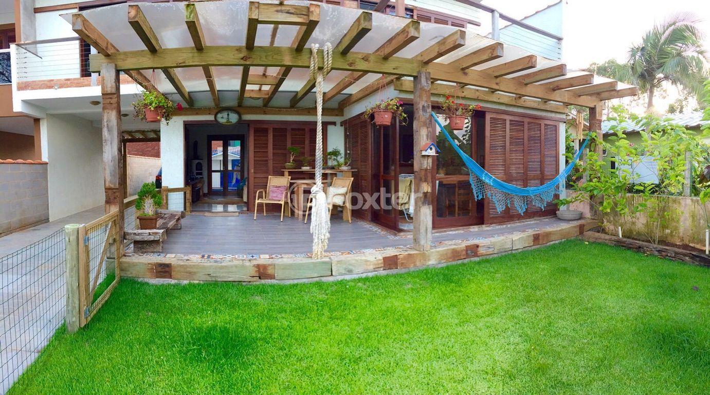 Casa 3 Dorm, Itapeva, Torres (132937) - Foto 3