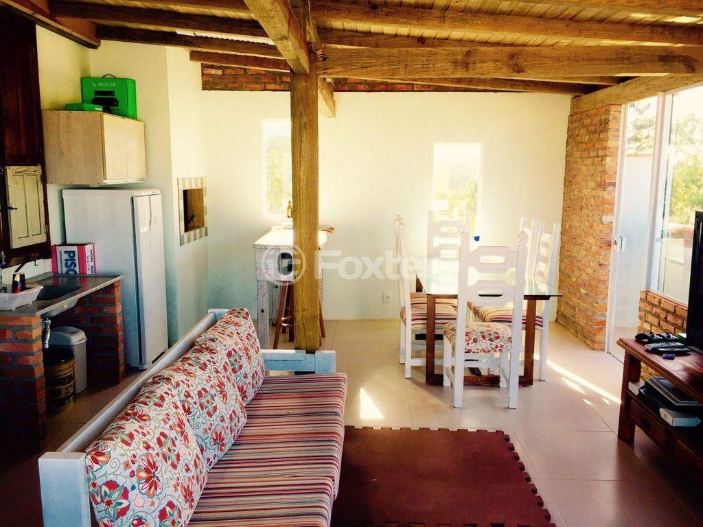 Casa 3 Dorm, Itapeva, Torres (132937) - Foto 20
