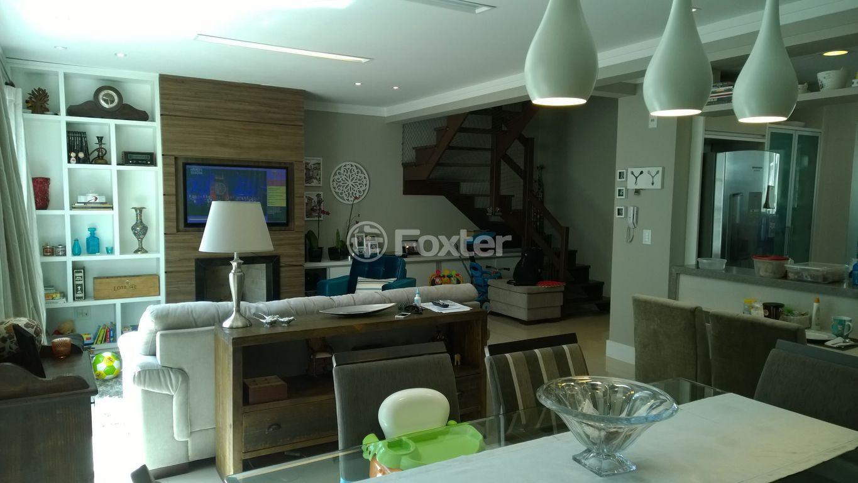 Casa 3 Dorm, Agronomia, Porto Alegre (132946) - Foto 23