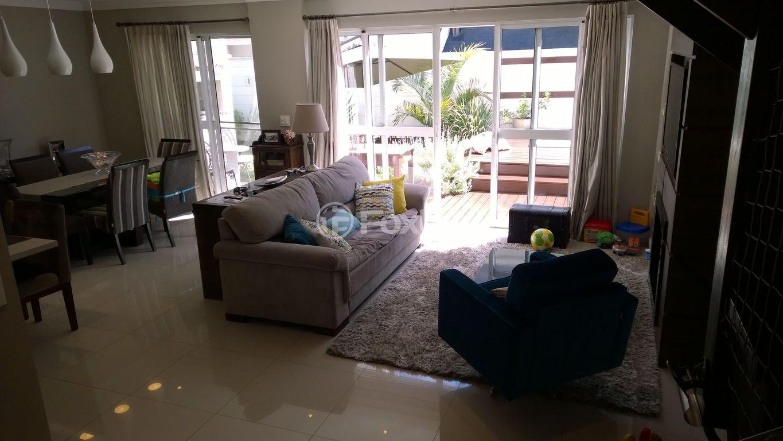Casa 3 Dorm, Agronomia, Porto Alegre (132946) - Foto 21
