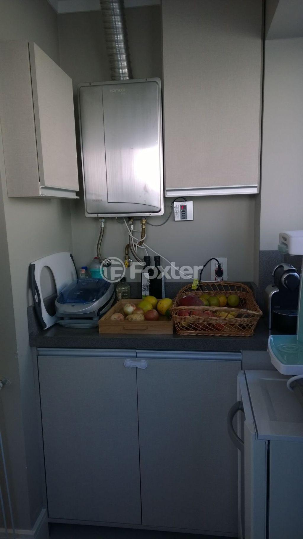 Casa 3 Dorm, Agronomia, Porto Alegre (132946) - Foto 19