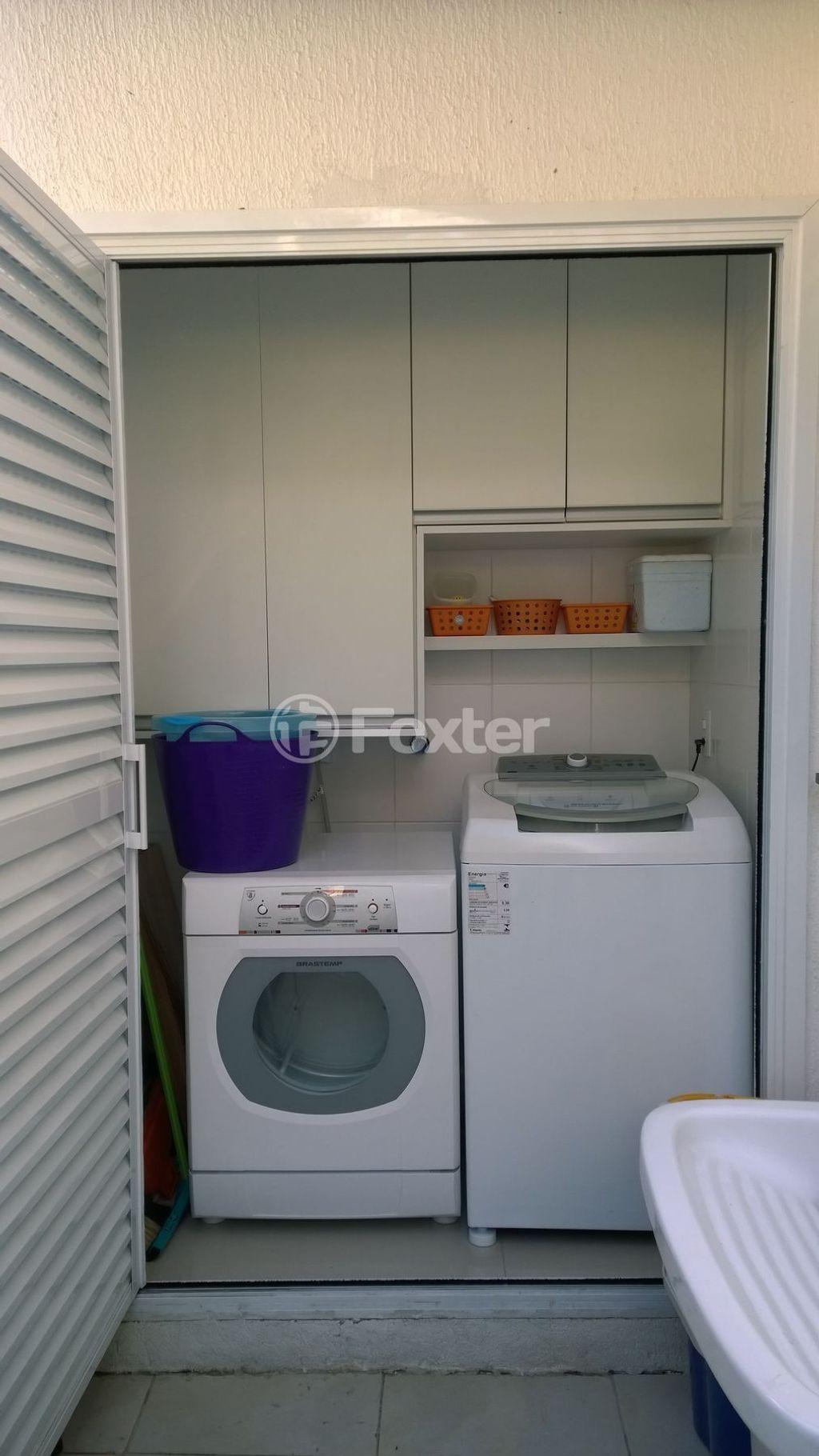 Casa 3 Dorm, Agronomia, Porto Alegre (132946) - Foto 17