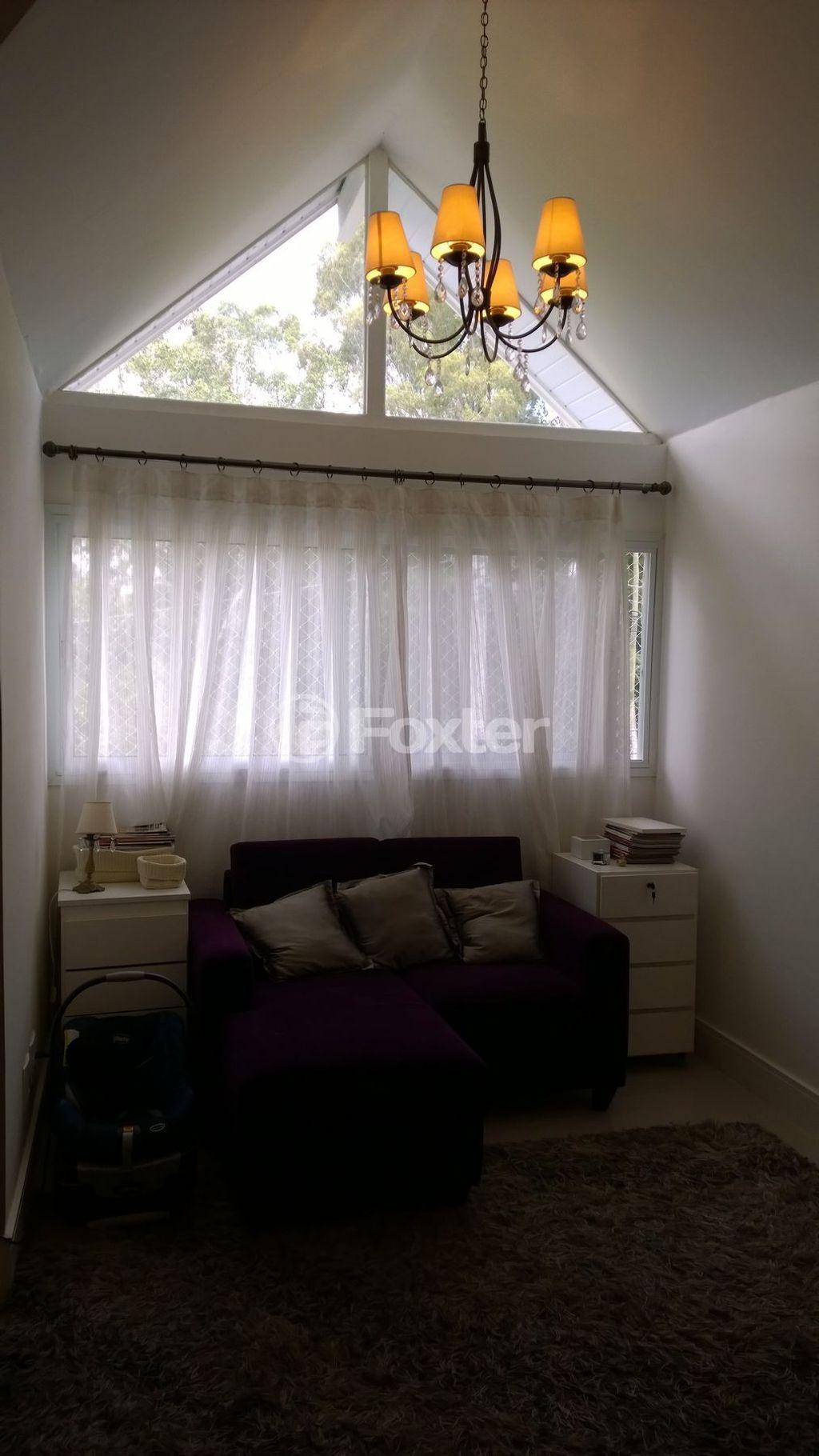 Casa 3 Dorm, Agronomia, Porto Alegre (132946) - Foto 12