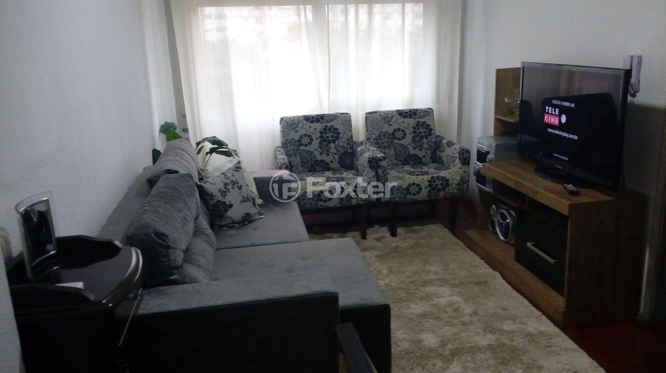 Apto 2 Dorm, Partenon, Porto Alegre (132981) - Foto 18