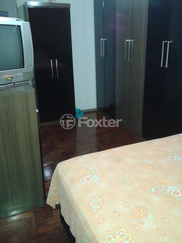 Apto 2 Dorm, Partenon, Porto Alegre (132981) - Foto 11