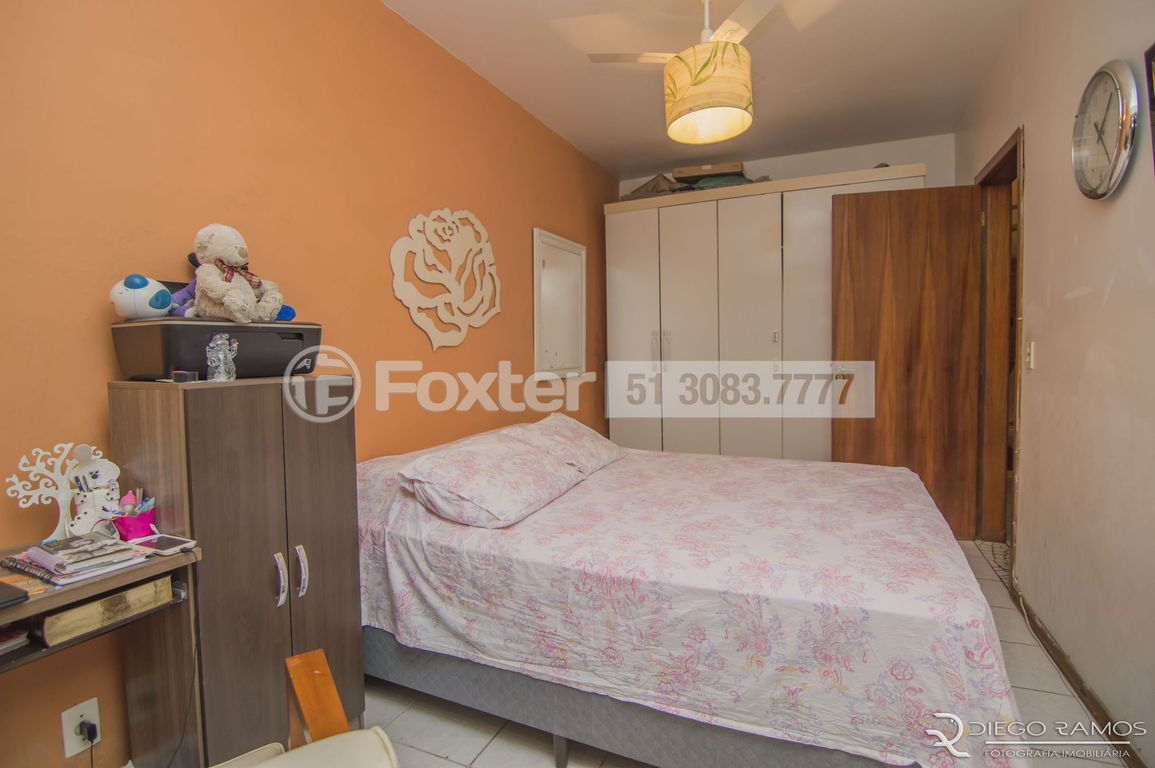 Apto 2 Dorm, Petrópolis, Porto Alegre (132991) - Foto 12