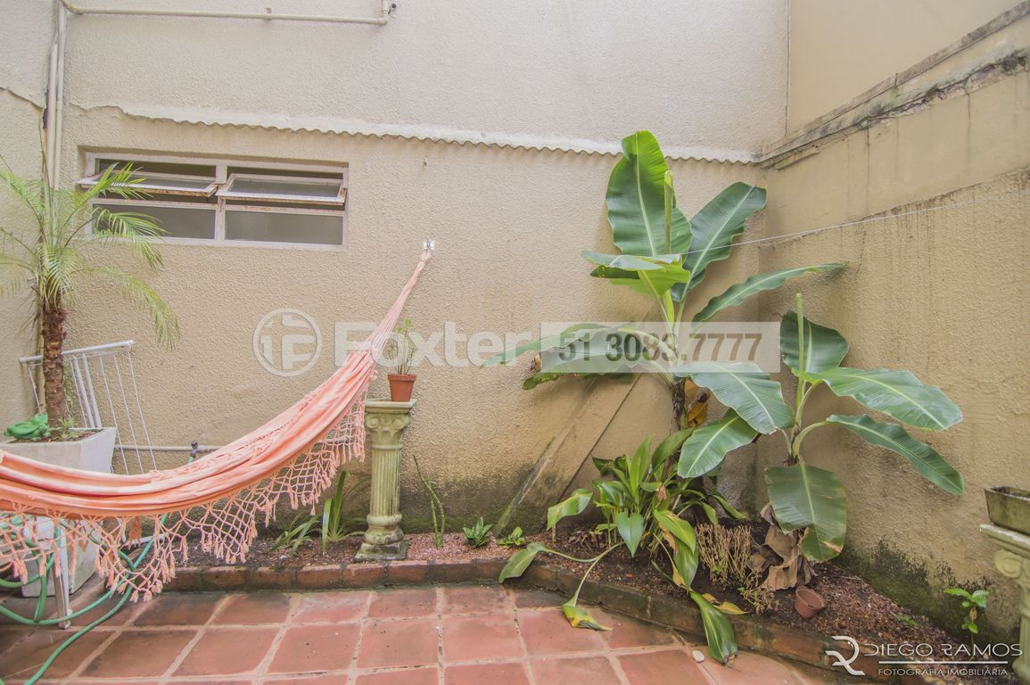 Apto 2 Dorm, Petrópolis, Porto Alegre (132991) - Foto 13
