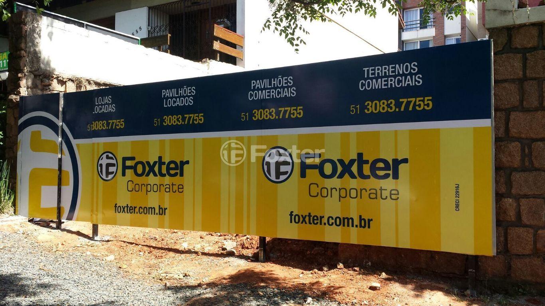 Terreno, Auxiliadora, Porto Alegre (132994) - Foto 2