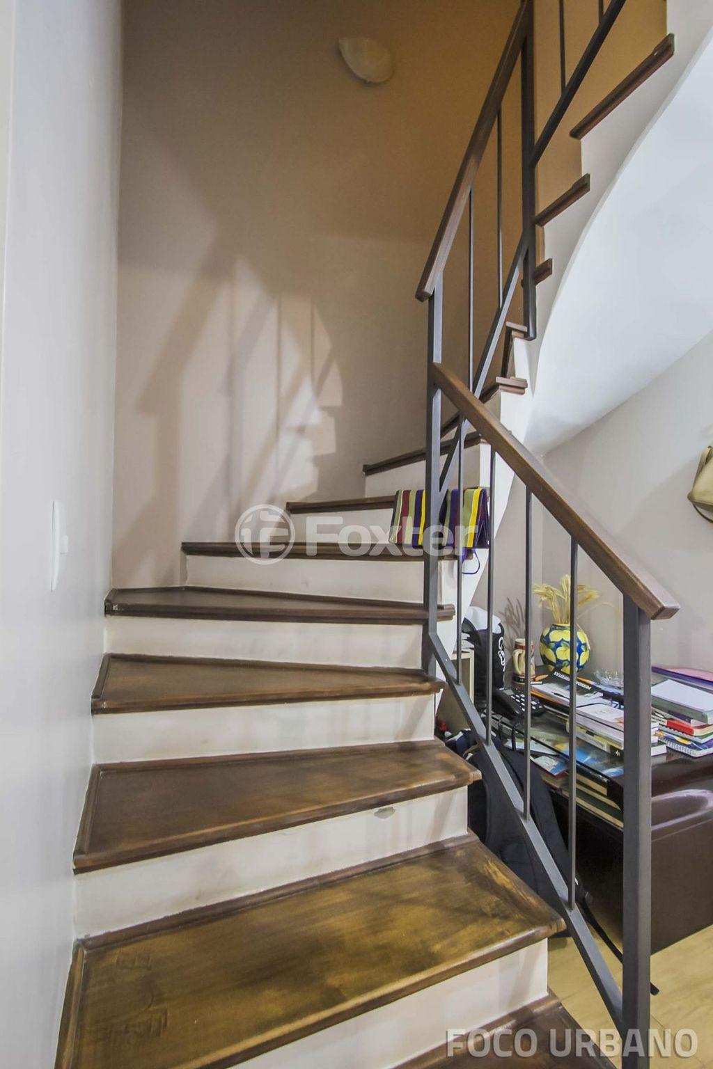 Casa 4 Dorm, Rubem Berta, Porto Alegre (133006) - Foto 20