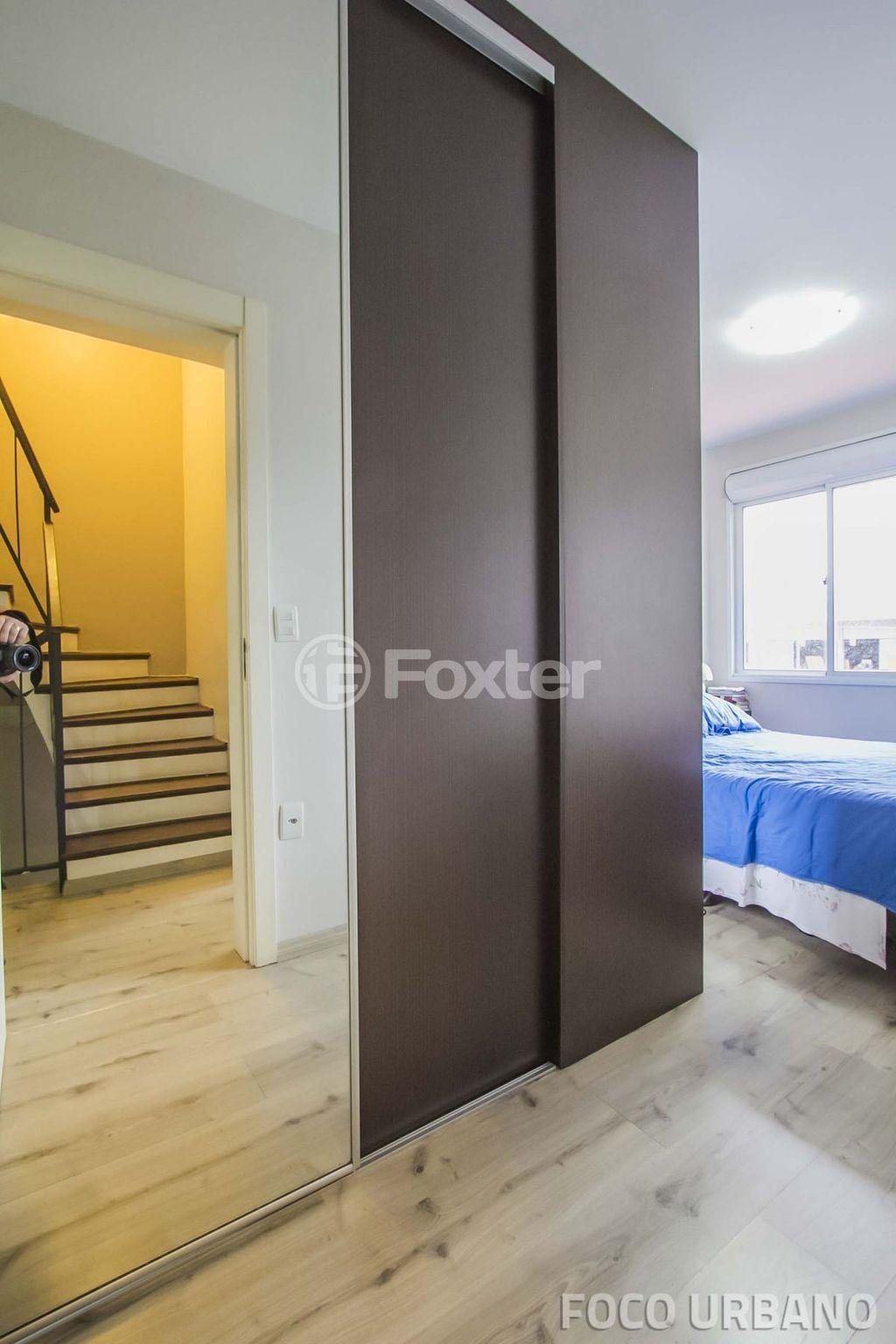 Casa 4 Dorm, Rubem Berta, Porto Alegre (133006) - Foto 25