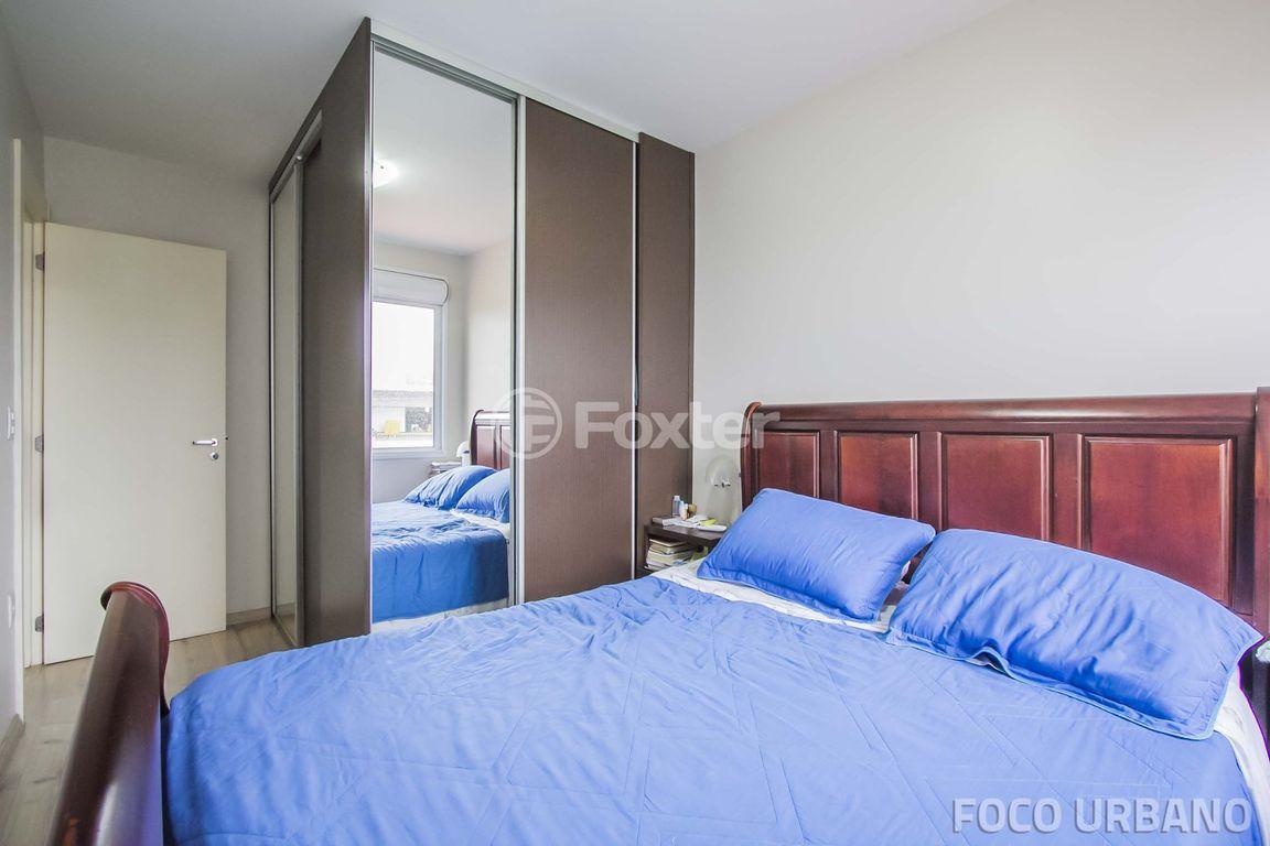 Casa 4 Dorm, Rubem Berta, Porto Alegre (133006) - Foto 27