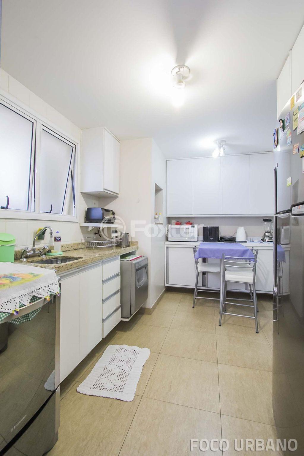Casa 4 Dorm, Rubem Berta, Porto Alegre (133006) - Foto 36