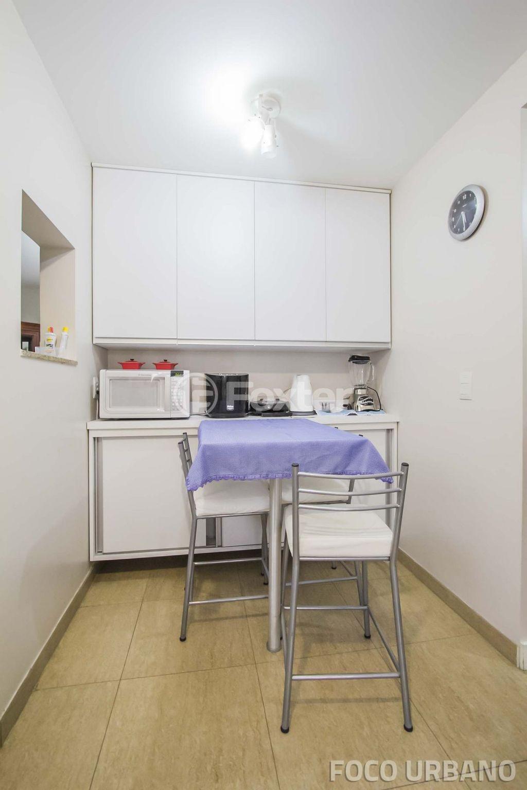 Casa 4 Dorm, Rubem Berta, Porto Alegre (133006) - Foto 37