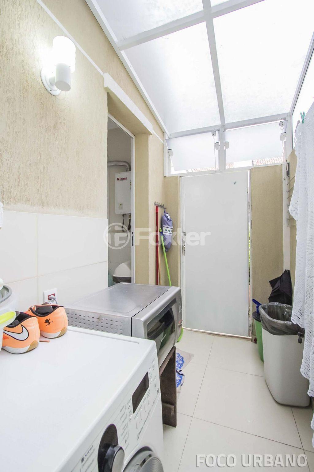 Casa 4 Dorm, Rubem Berta, Porto Alegre (133006) - Foto 39