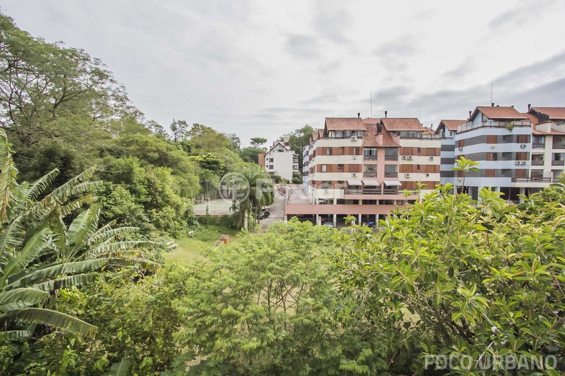 Apto 2 Dorm, Ipanema, Porto Alegre (133007) - Foto 7