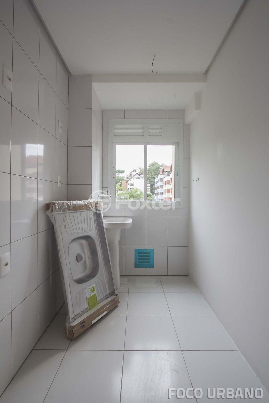 Apto 2 Dorm, Ipanema, Porto Alegre (133007) - Foto 13