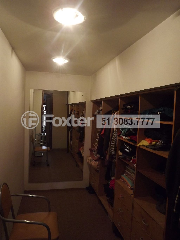 Casa 3 Dorm, Santa Tereza, Porto Alegre (133025) - Foto 12