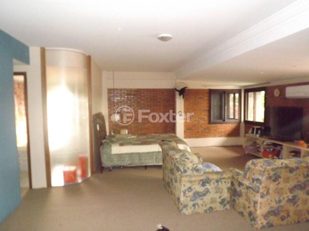 Casa 3 Dorm, Santa Tereza, Porto Alegre (133025) - Foto 13