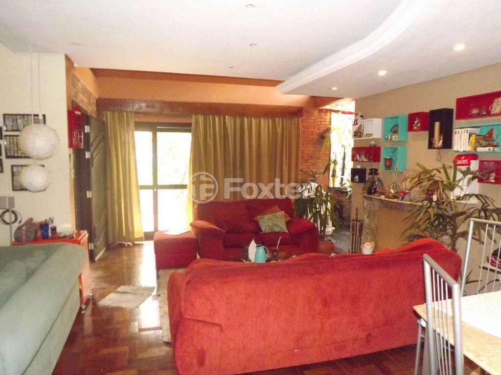 Casa 3 Dorm, Santa Tereza, Porto Alegre (133025) - Foto 14