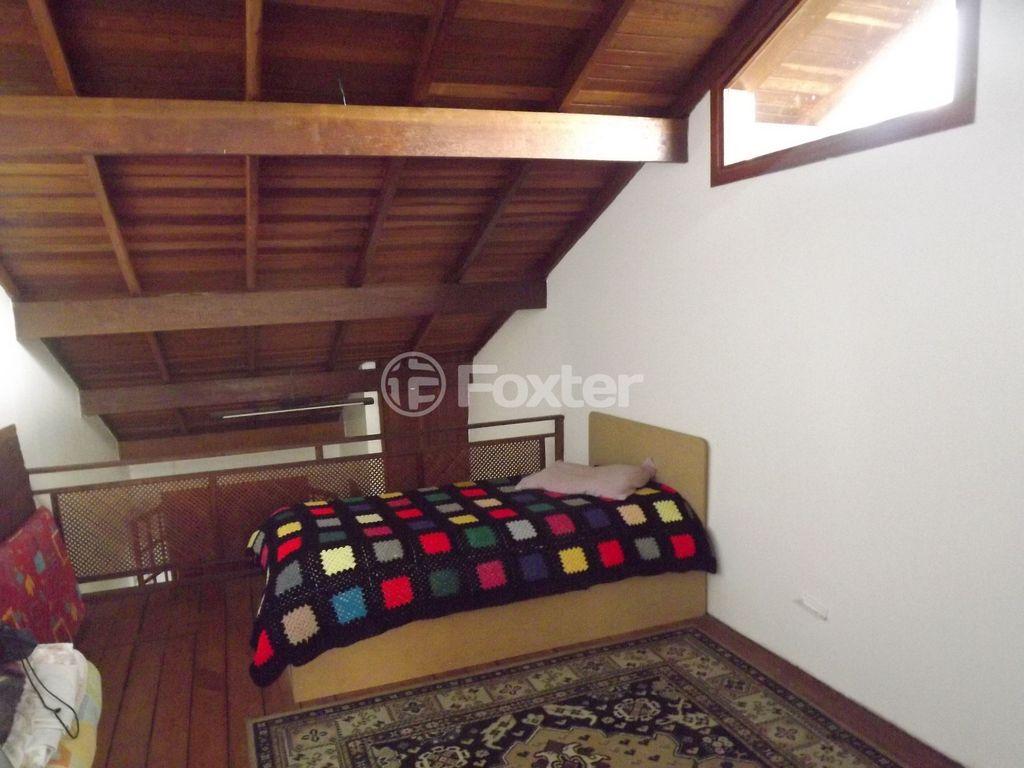 Casa 3 Dorm, Santa Tereza, Porto Alegre (133025) - Foto 15