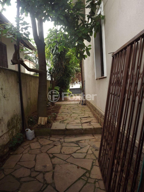 Casa 3 Dorm, Santa Tereza, Porto Alegre (133025) - Foto 22