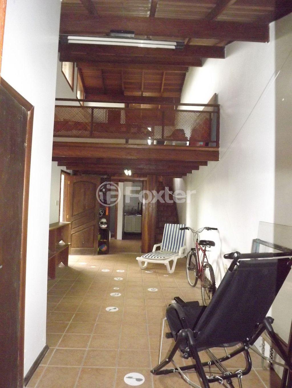 Casa 3 Dorm, Santa Tereza, Porto Alegre (133025) - Foto 18