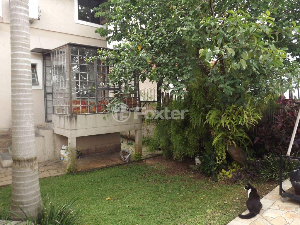 Casa 3 Dorm, Santa Tereza, Porto Alegre (133025) - Foto 6