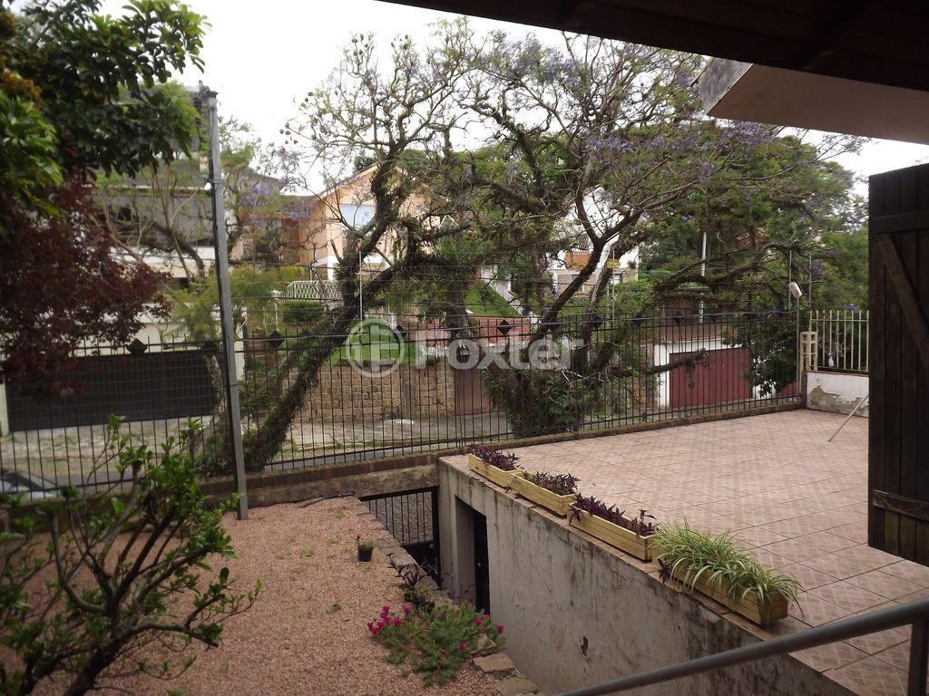 Casa 3 Dorm, Santa Tereza, Porto Alegre (133025) - Foto 7