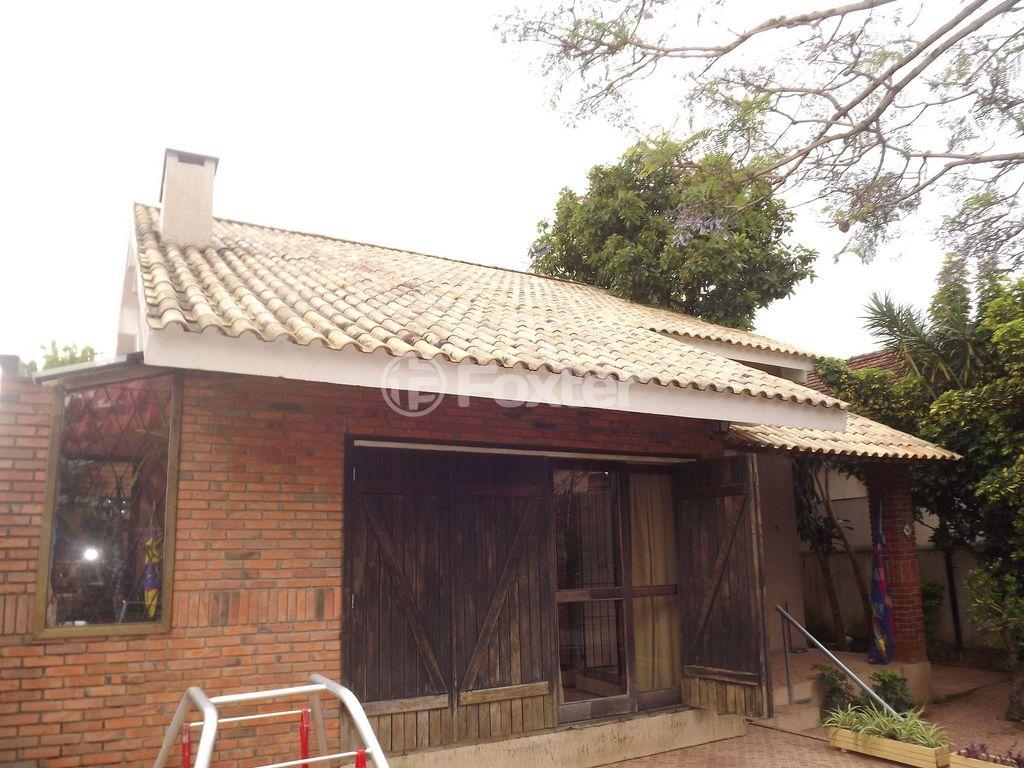 Casa 3 Dorm, Santa Tereza, Porto Alegre (133025) - Foto 3