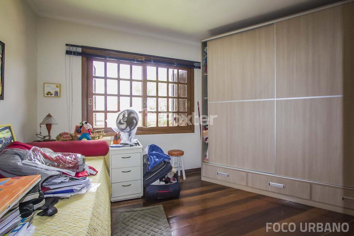 Casa 4 Dorm, Jardim Itu Sabará, Porto Alegre (133047) - Foto 15