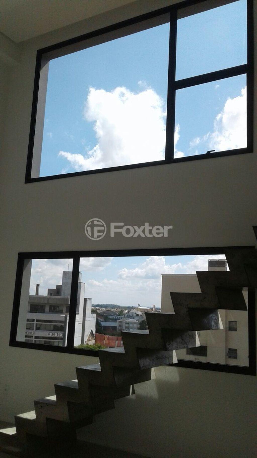 Cobertura 3 Dorm, São João, Porto Alegre (133048) - Foto 9