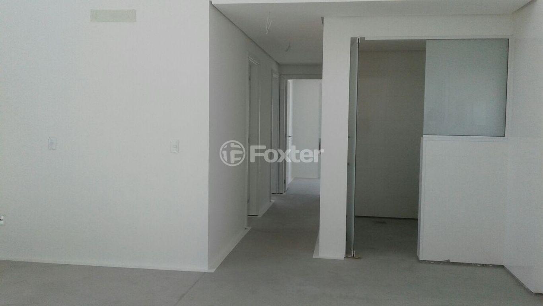Cobertura 3 Dorm, São João, Porto Alegre (133048) - Foto 8